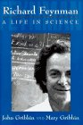 GRIBBIN: Richard Feynman: A Life in Science