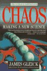 GLEICK: Chaos: Making a New Science
