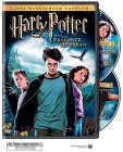 Harry Potter and the Prisoner of Azkaban (Widescreen Edition) (2004)