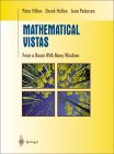 HILTON, HOLTON, PEDERSEN: Mathematical Vistas From a Room With Many Windows