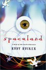 RUCKER: Spaceland : A Novel of the Fourth Dimension