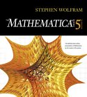 WOLFRAM: The Mathematica Book, 